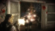 Army of Two The Devil's Cartel - Trailer (Flankieren)