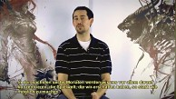 Guild Wars 2 - Ausblick auf 2013