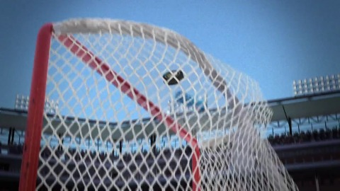 NHL 13 - Trailer (Saisonstart)