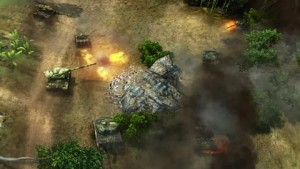 World of Tanks - Trailer (Update 8.3)