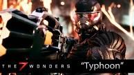 Die sieben Wunder von Crysis 3 - Teil 4