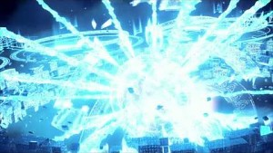 Final Fantasy 14 2.0 - der komplette Vorspann