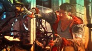 Devil May Cry - Test-Fazit