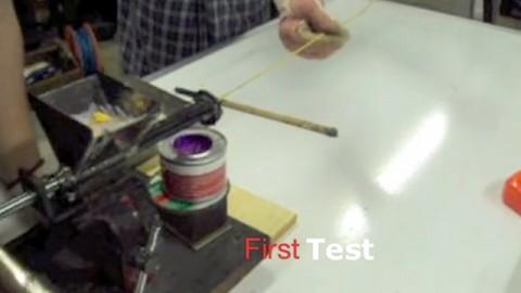 Filabot - Trailer (Kickstarter)