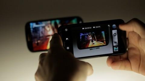 HTC One X Plus - Test-Fazit