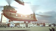 Wargame European Escalation - Trailer (Mac)