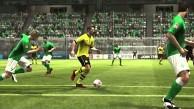 Fifa 13 - Bundesliga-Prognose (Dortmund vs. Bremen)