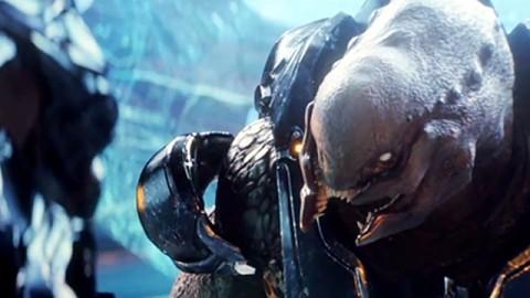 Halo 4 - Trailer (Spartan Ops Episode 6)
