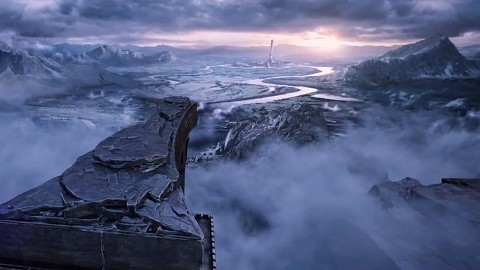 The Elder Scrolls Online - 6 Min. Cinematic