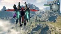 Xenoblade 2 - Trailer (Gameplay)