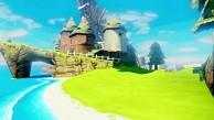 Nintendo Direct - Neue Wii-U-Games 2013