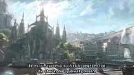 Bayonetta 2 - Making-of von Platinum Games