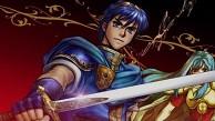 Shin Megami Tensei X Fire Emblem - Teaser