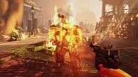 Bioshock Infinite - Trailer (Industrial Revolution)