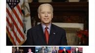 White House Hangout