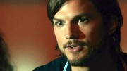 jOBS (The Jobs Movie) - erster Clip