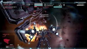 Strike Suit Zero - Test-Fazit