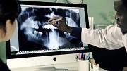 iPen 2 - Stifteingabe für iMac und iPad