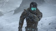 Dead Space 3 - Trailer (Launch)