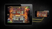 Might and Magic Clash of Heroes - Trailer (Launch, iOS)