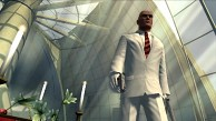 Hitman HD Trilogy - Trailer (Launch)