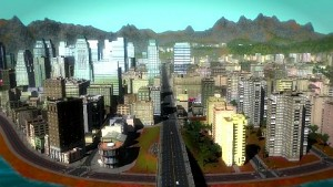Cities in Motion 2 - erster Trailer (Gameplay)