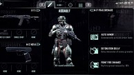 Crysis 3 - Trailer (Multiplayer-Beta)