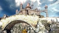 Epic Citadel für Android und iOS - Trailer