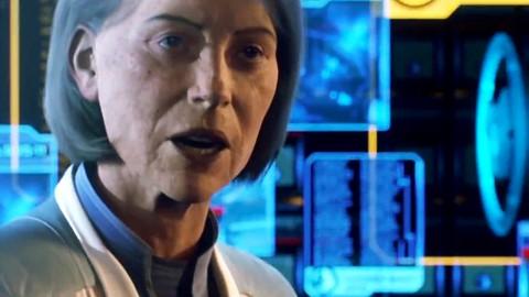 Halo 4 - Spartan Ops Episode 7 (Cinematic)