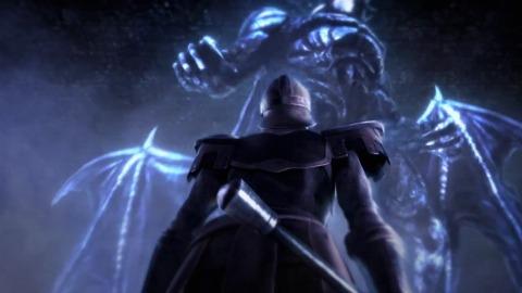 Wizardry Online - Trailer (Launch)