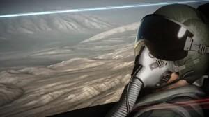 Battlefield 3 - Trailer (End Game, Luftkampf)