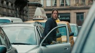 World War Z - Trailer (Super Bowl 2013)