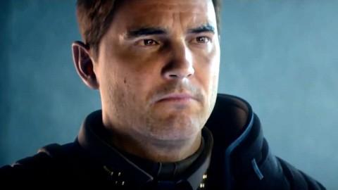 Halo 4 - Spartan Ops Episode 8 (Cinematic)
