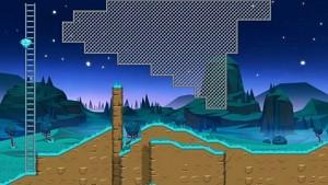 Worlds of Wander - Trailer (Kickstarter)