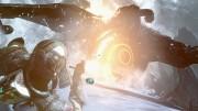 Dead Space 3 - Test-Fazit