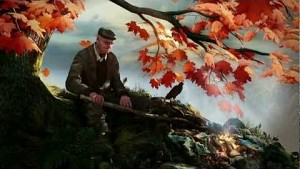 The Vanishing of Ethan Carter - Trailer