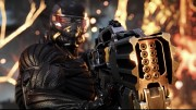 Crysis 3 - Trailer (Die Jagd läuft)