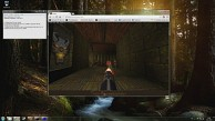 Webquake - Quake im Browser in HTML5