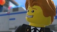 Lego City Undercover - Trailer (Februar)