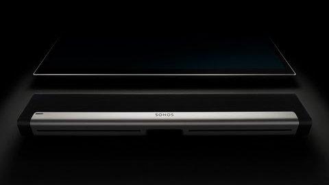 Sonos Playbar - Trailer