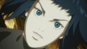 Ghost in the Shell Arise - Trailer