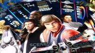 Star Wars Pinball FX2 - Trailer