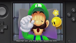 Nintendo Direct vom 14.02.2013 (3DS)