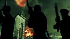 Sniper Elite Nazi Zombie Army - Trailer