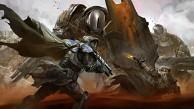 Bungie stellt neues Onlinespiel Destiny vor