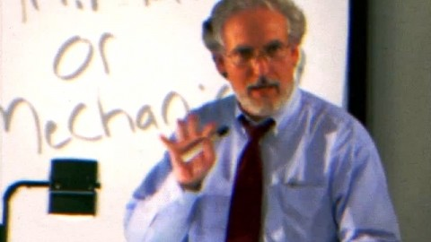 Bioshock Infinite - fiktive Doku über Columbia (Teil 2)
