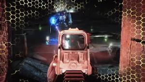 Die sieben Wunder von Crysis 3 - Teil 6