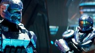 Halo 4 - Spartan Ops Episode 9 (Cinematic)
