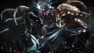 Crysis 3 - Trailer (Die Waffen)
