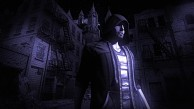 Dark - Trailer (Gameplay)